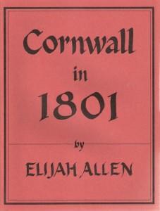 Cornwallin1801