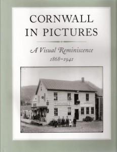 CornwallinPictures