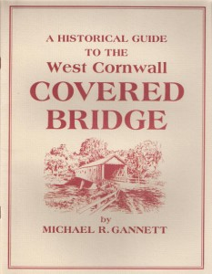 CoveredBridge-Gannett