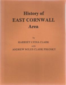 EastCornwall