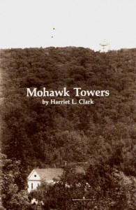 MohawkTowers