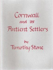 TimothyStone