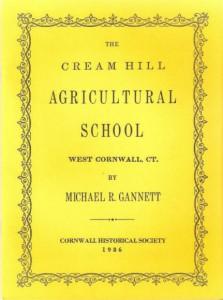 creamhill