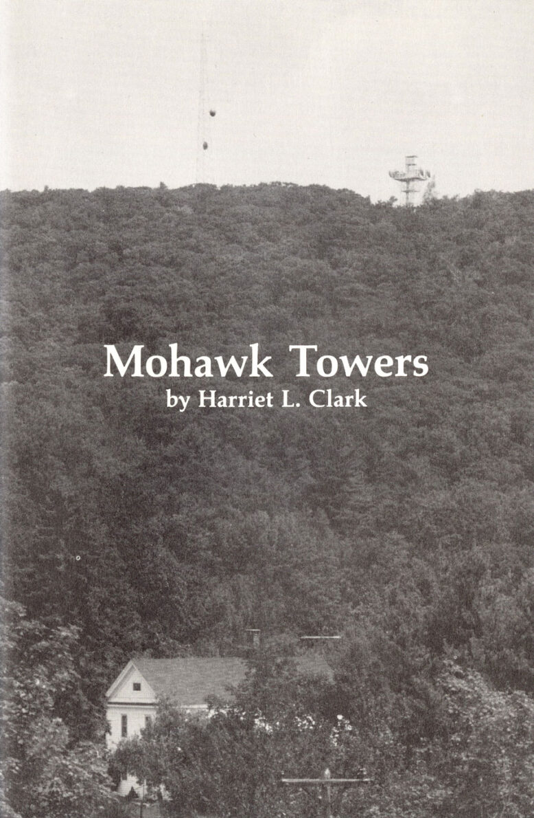 Mohawk Towers